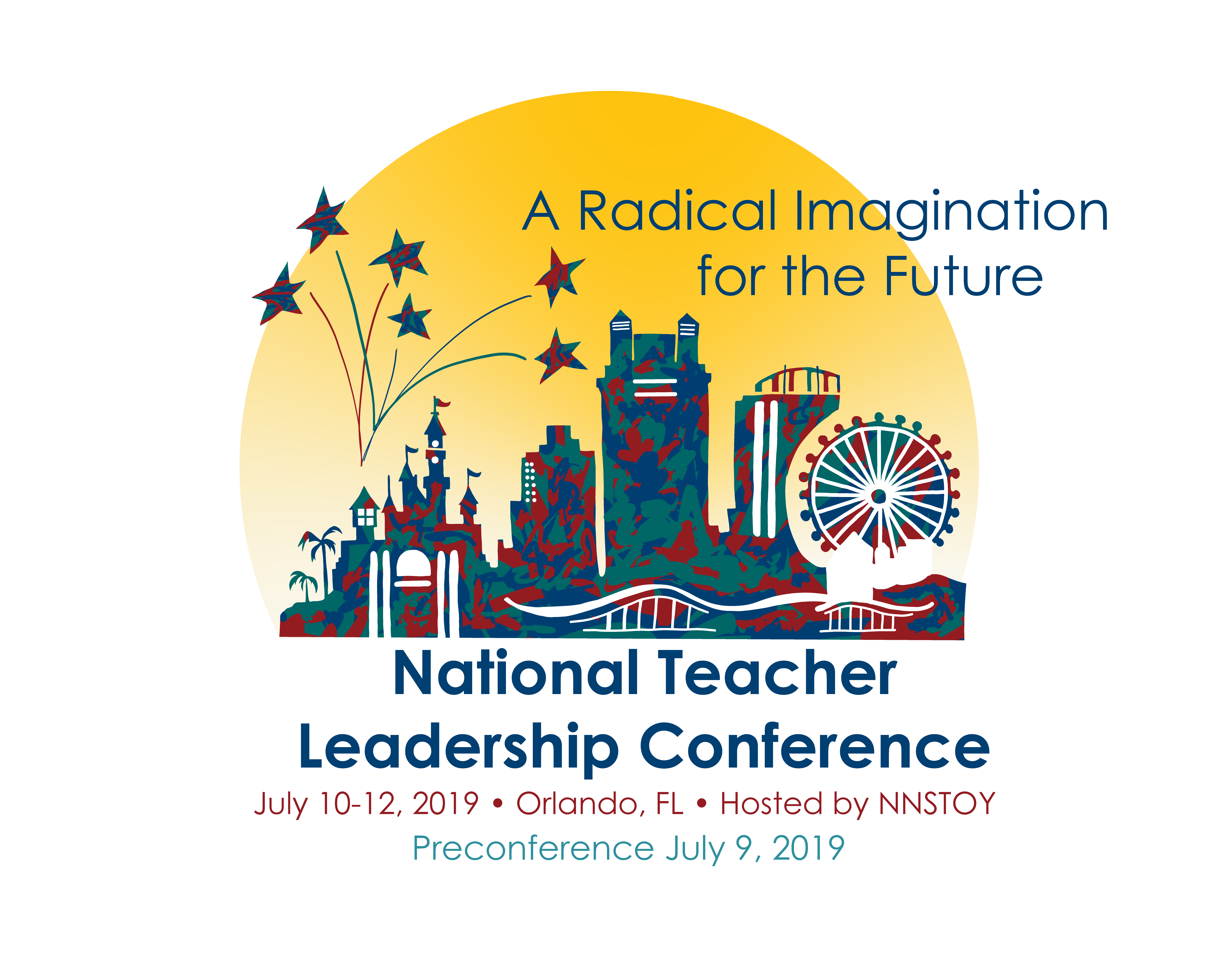 National Conference 2018 - National Network of State Teachers of the ... 178af7e83114