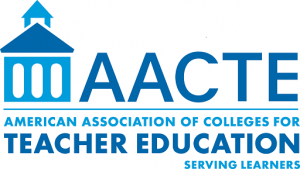 AACTE_Logo_PNG