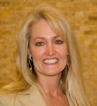 Kimberly O'Malley, Ph.D.