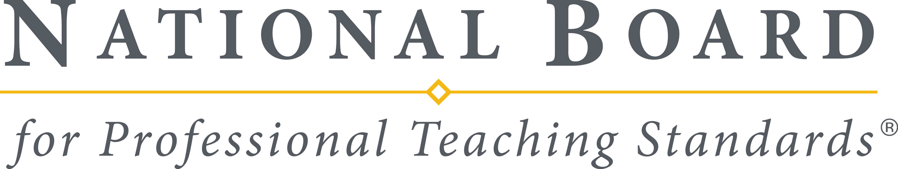 national guidelines for educating instructors Does the faculty selection process include specific hiring criteria that deliberately  search for candidates whose excellence in education, clinical practice or.