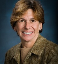 Randi Weingarten, President, American Federation of Teachers