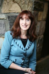Katherine Bassett