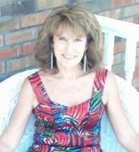 Peggy Allan, Illinois State Teacher of the Year 1989