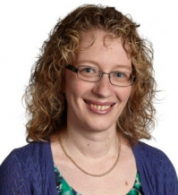 Kristen Record, Connecticut State Teacher of the Year 2011