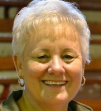 Lynn Gaddis, Illinois State Teacher of the Year 1995
