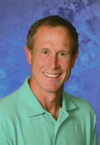 Jay Hoffman