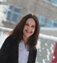Leigh VandenAkker, Utah State Teacher of the Year 2012
