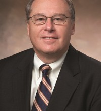 Kurt Landgraf, President and CEO (retired), Educational Testing Service