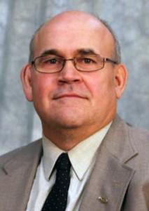 Bob Feurer