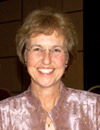 Faye Snodgress