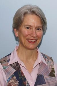 Jennifer York-Barr