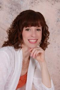 Katie Fergson