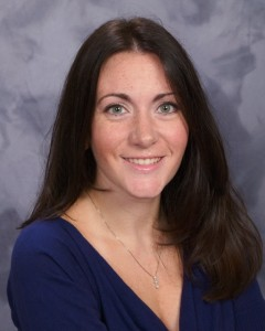 Lauren Marrocco