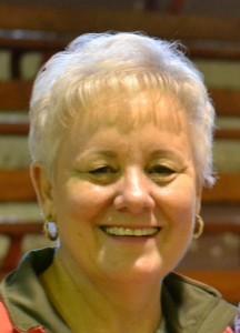 Lynn Gaddis