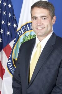Ryan Vernosh