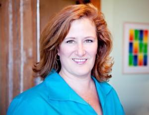 Suzanne Tacheny Kubach