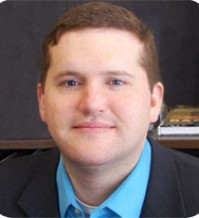 Chris Minnich, Executive Director, Council of Chief State School Officers