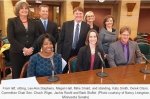 MN STOYs Senate 2014