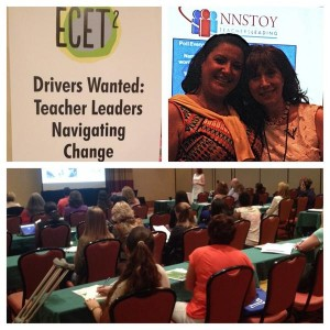 Sackman and Bassett ECET2 FL