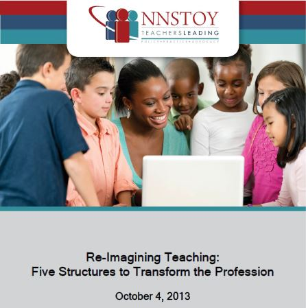Teaching is the best profession essay