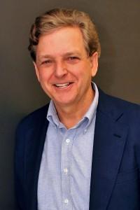Dr. Richard Ingersoll