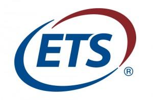 ETS-Logo-4C