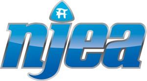 NJEA-2012-CMYK