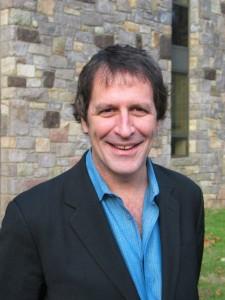 Richard D. Roberts, Ph.D.
