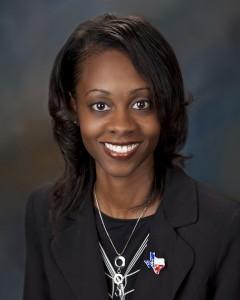 Monica Washington