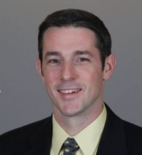 Mike Flynn, Massachusetts State Teacher of the Year 2008