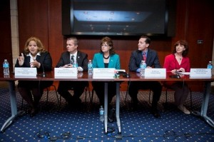 NEA-panel-on-Capitol-Hill