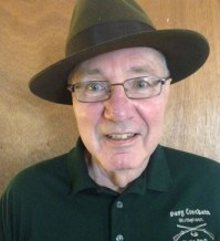 Ralph Maltese, Pennsylvania Teacher of the Year 2002
