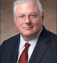 John Oswald