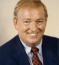 John I. Wilson