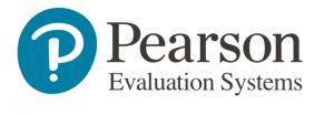 Pearson ES