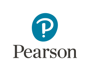 Pearson - National Services