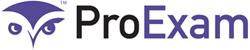 partner_logo_proexam