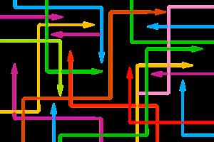 arrows-1577983_960_720--pixabay
