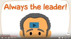 alex-leadership-videos-with-icon