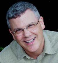 Eric Isselhardt