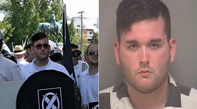 After Charlottesville: Having Tough Conversations in an Age of Extremism
