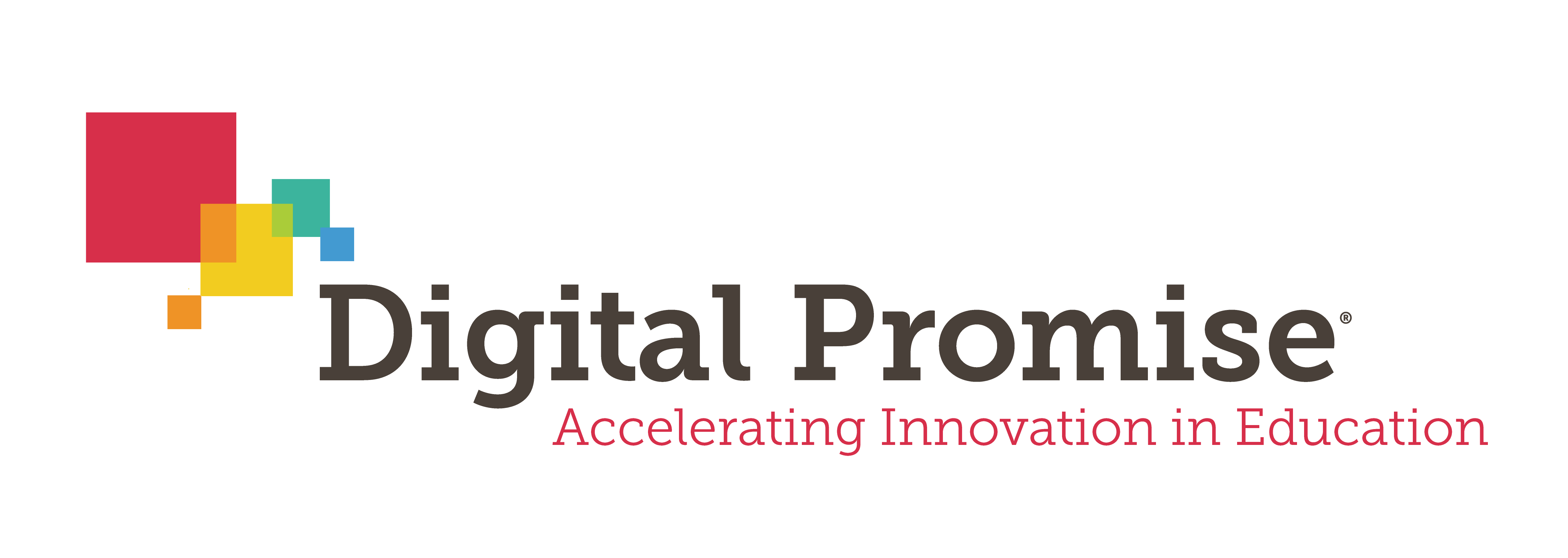 Digital Promise Global