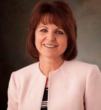 Sharon Gallagher Fishbaugh